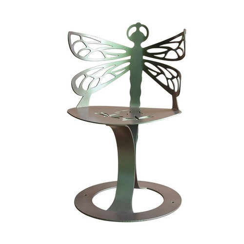 Dragonfly Outdoor Chair