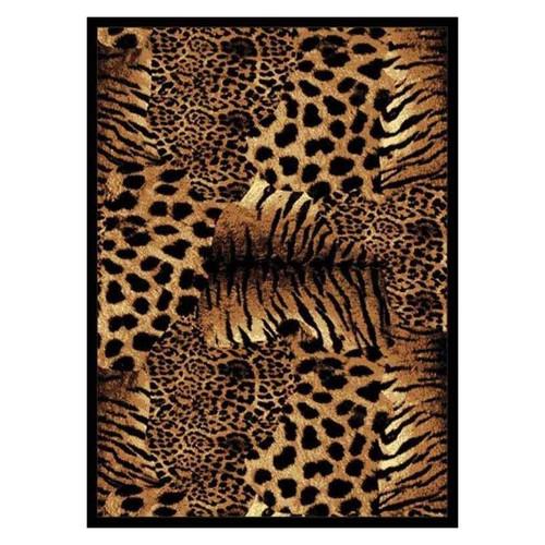 Cheetah Gifts
