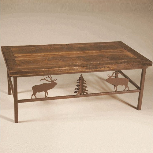 100 Elk Gift Ideas Elk Home Decor Caribou Gifts