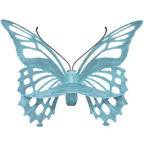 Butterfly Bench Medium