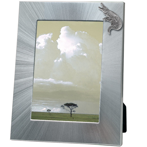 Alligator 5x7 Photo Frame