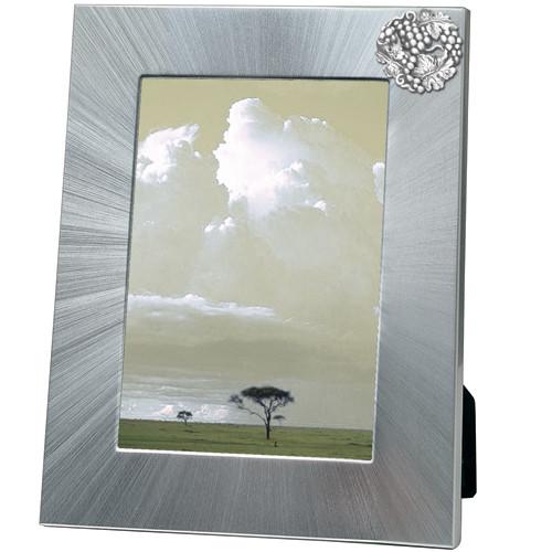 Grapes 5x7 Photo Frame