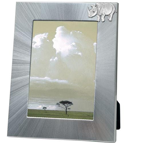 Rhino 5x7 Photo Frame