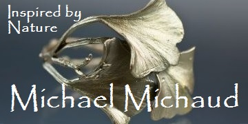 Michael Michaud Jewelry