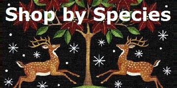 Shop Species
