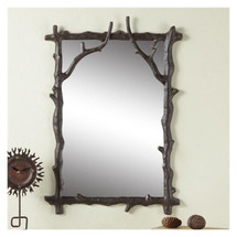 Tree Branch Wall Mirror | 34031 | SPI Home