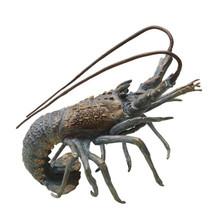 Florida Lobster Sculpture | 31649 | SPI Home