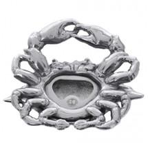 Crab Bottle Opener | Arthur Court Designs | ACD041364 -2