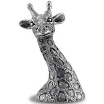 Giraffe Bottle Opener | Vagabond House