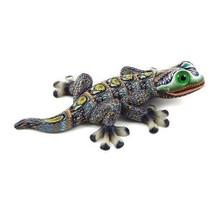 Gecko Baby Figurine | FimoCreations | FCfgb -2
