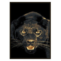 Panther Area Rug Prowler | United Weavers