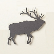 Elk Trivet | Colorado Dallas | CDHP11