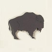 Bison Trivet | Colorado Dallas | CDHP14