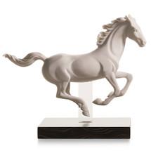 "Horse Porcelain Figurine ""Gallop I""  | Lladro | 1016954"