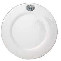 Bee Dinner Plate | Vagabond House | N350-BE-1