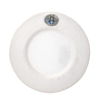 Bee Salad Plate | Vagabond House | N351-BE