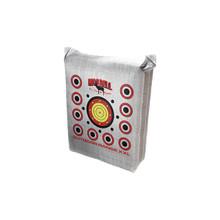 Morrell Outdoor Range XXL Target