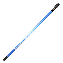 Fivics CEX1900 Stabilizer - Blue