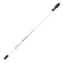 Fivics CEX1900 Stabilizer - White