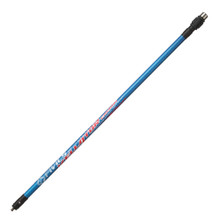 Fivics Vellator Long Stabilizer - Blue