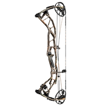 Hoyt Hyperforce Compound Bow - Realtree Edge