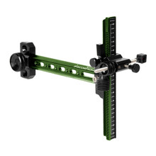 Krossen Scorpion Sight - Green