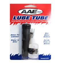 AAE Lube Tube