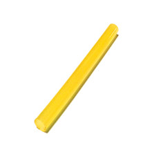 Hot Melt Glue Stick