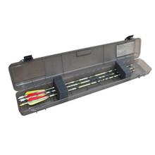 MTM Ultra Compact Arrow Case