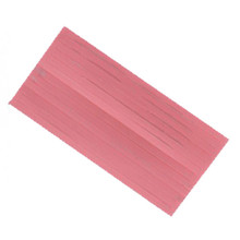 Spin Wing 3M Double-Side Tape Strip