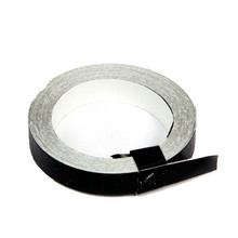Spin Wing Tape