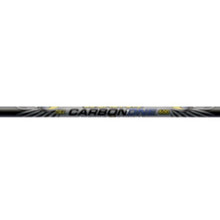 Carbon One Shafts