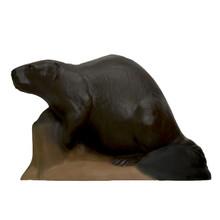 Delta Mckenzie Beaver 3D Target