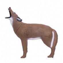 Delta Mckenzie Howling Coyote 3D Target