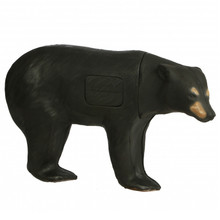 Delta Mckenzie Aim-Rite Bear 3D Target