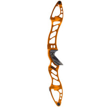 "Hoyt Formula Faktor HP 25"" Riser - Orange"