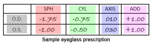 eyeglass-rx.jpg