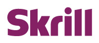 Skrill secure payments