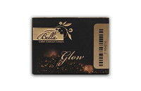 bella glow collection