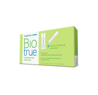 Biotrue rewetting drops (30x0.5ml)