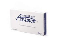 Freshcare Advance