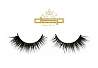 Deep Lashes Mink A1