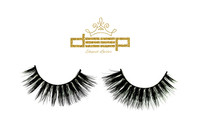 Deep Lashes Mink 800