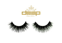 Deep Lashes Mink 16