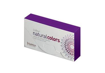 solotica solflex natural colors
