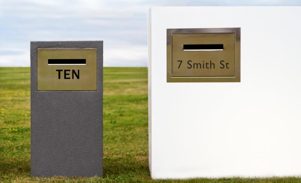parcel-boxes-custom-numbers.jpg