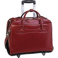 Wheelie Case (Red)