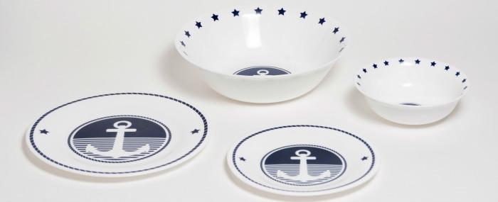 banner.anchor-dinnerware.jpg