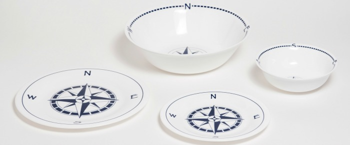 banner.blue-compass-collection.jpg
