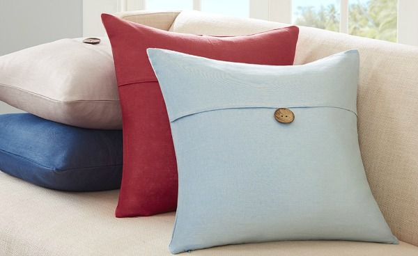 cropped.linen-pillows.jpg